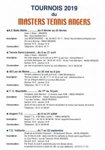 masters-tennis-angers-2019-inscriptions