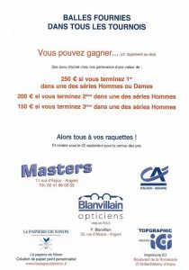 masters-tennis-angers-2019-lots