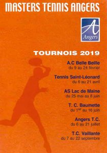 masters-tennis-angers-2019-web