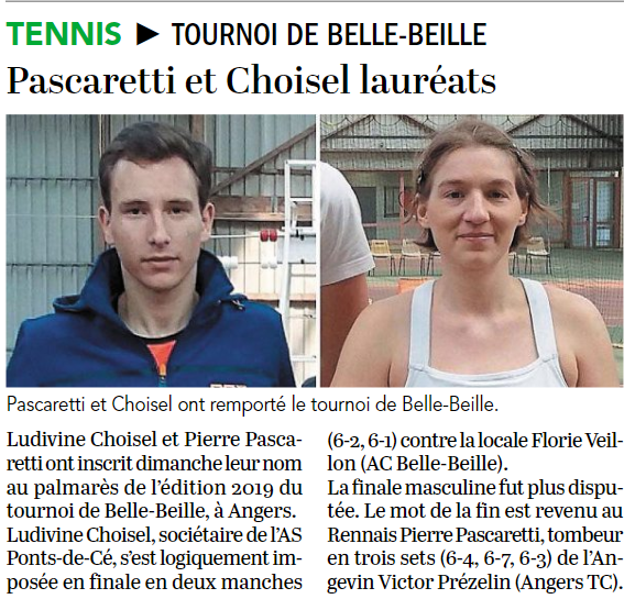 20190227-article-courrierdelouest-tournoi-open-tennis-bellebeille