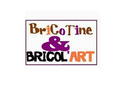 Bricotine & Bricol'Art