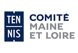 Comité 49 - Maine et Loire